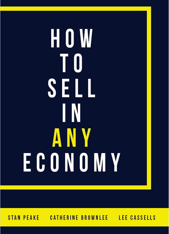 How to Sell in Any Economy